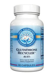 K57 Glutathione Recycler