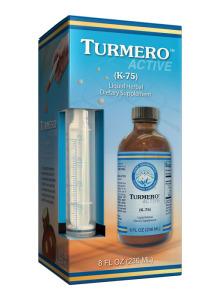 K75 Turmero
